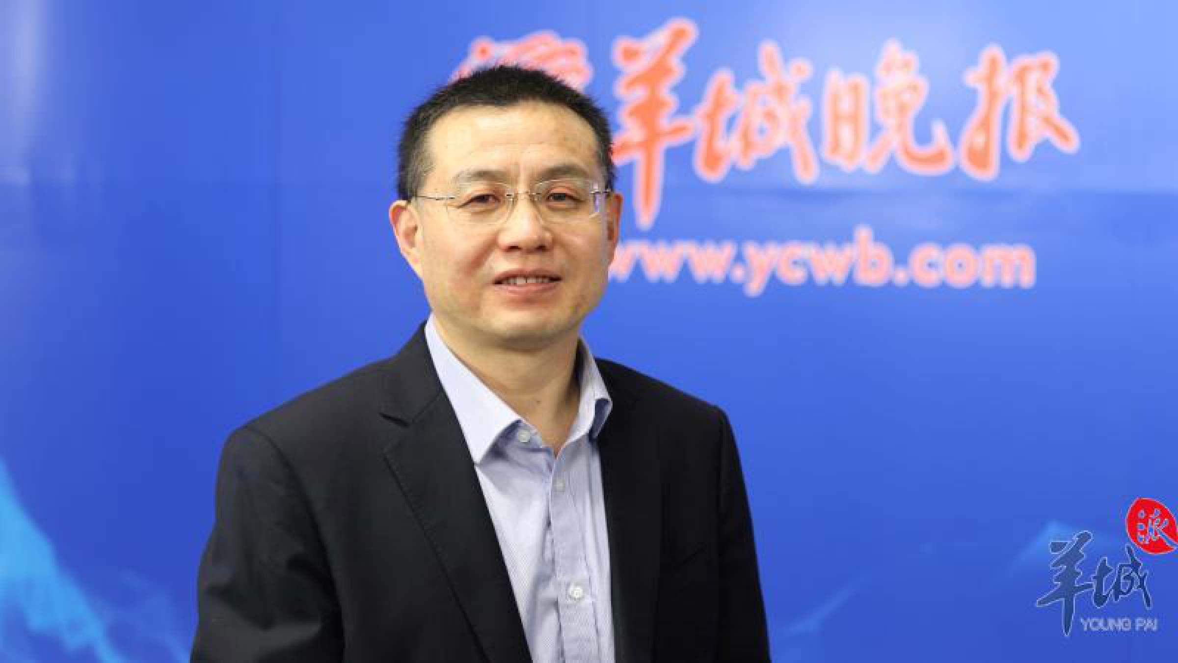 张卫卫 宁波大学_华南师范大学新闻网